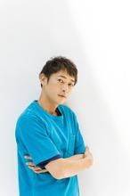 ショッピングサイトGLADD 窪塚洋介TVCM - プレスリリース